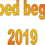 Slank en Kwiek begint 2019 goed!