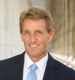Sen. Jeff Flake (R) AZ