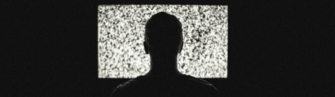 TV Addiction