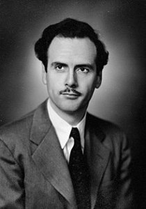 Herbert Marshall McLuhan - Corporate Imperialism & Cultures