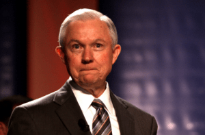 Attorney General Jeff Sessions - on Religion