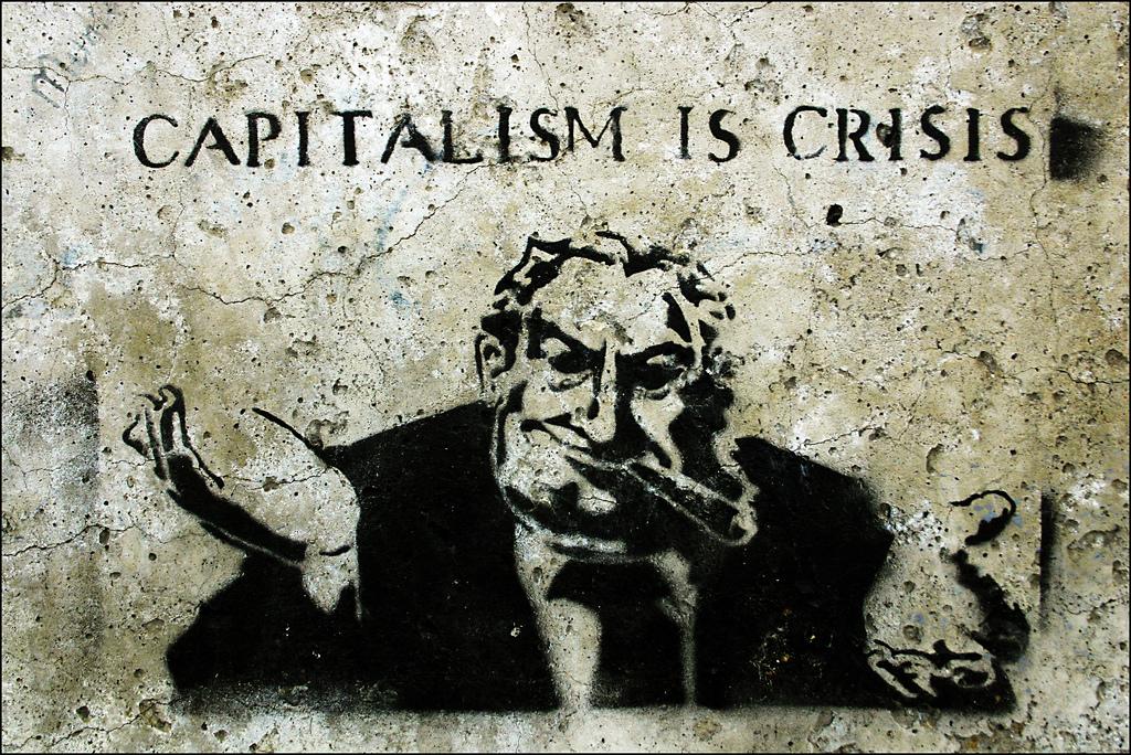 Capiralism