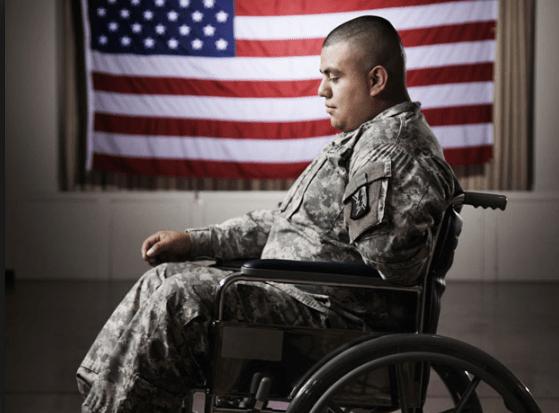 veterans healthcare