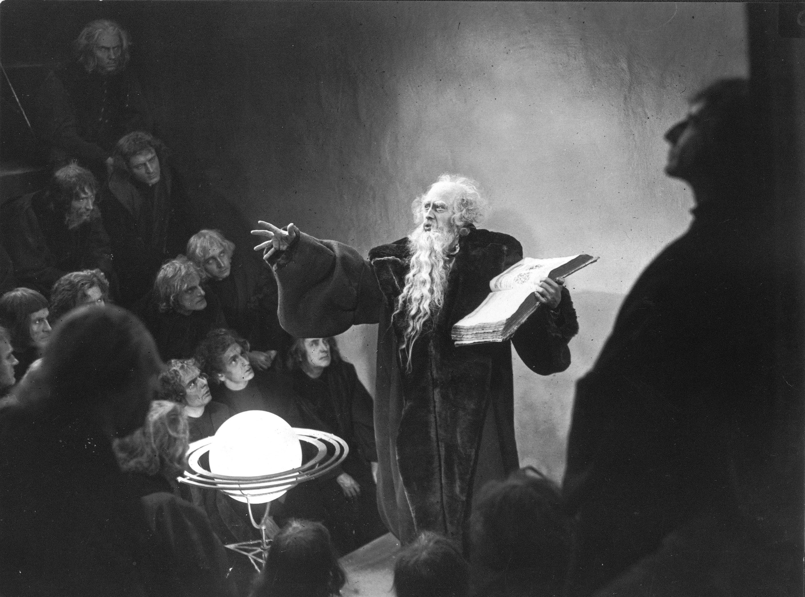 Image result for faust 1926