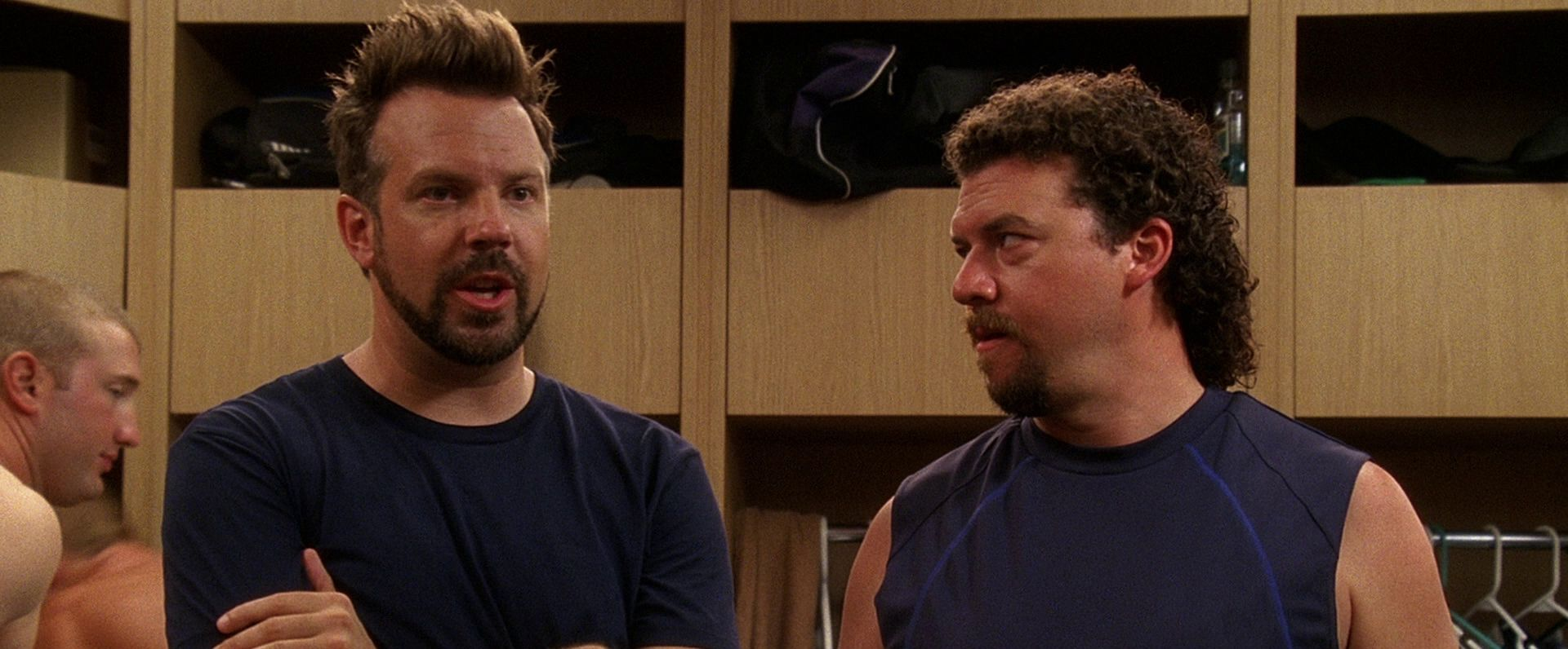 Eastbound And Down Fixins Gifs Tenor