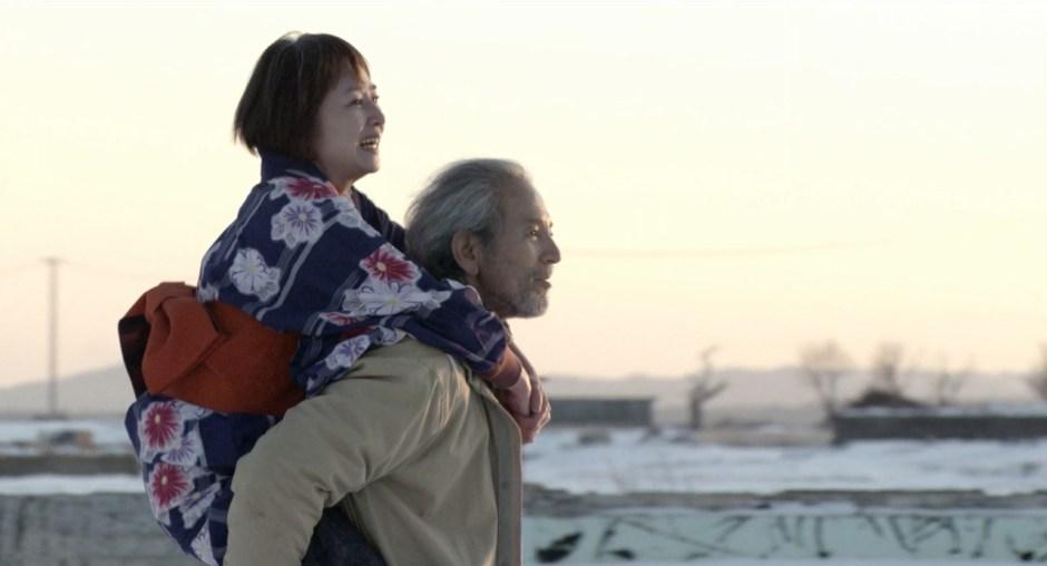 Toronto International Film Festival 2012: The Land of Hope and Penance -  Slant Magazine