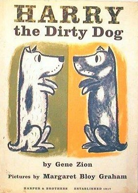 Harry-the-dirty-dog-cover