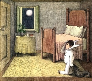 sendak-wild-things-story-end-300x265