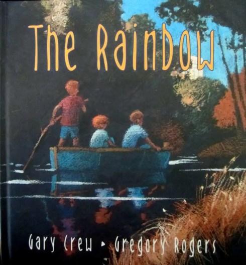 rainbow-crew