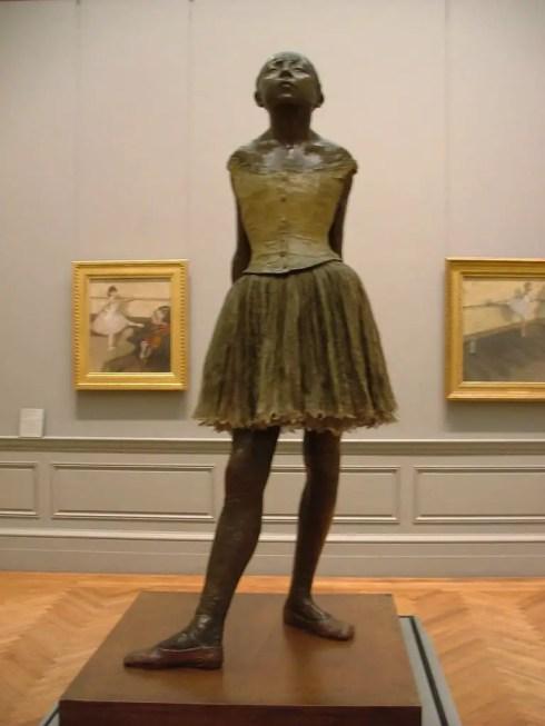 degas-little-dancer-front