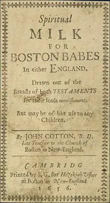 Spiritual_Milk_for_Boston_Babes