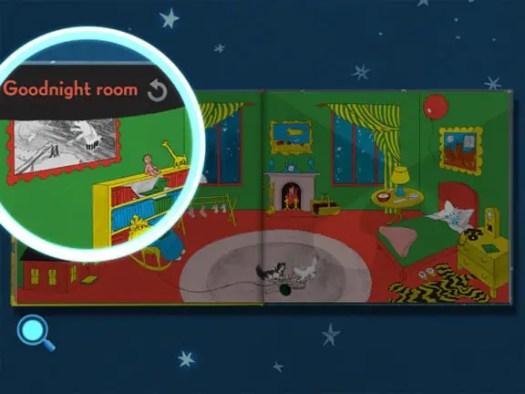 goodnight-moon-app-magnify-8