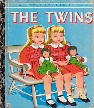 The Twins