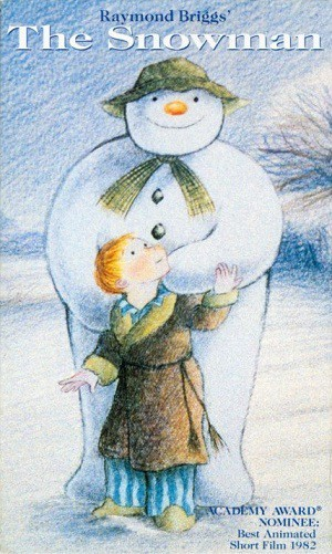 The_Snowman_poster