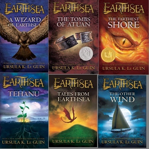 earthsea_covers