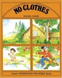 no-clothes-daniel-wood-paperback-cover-art