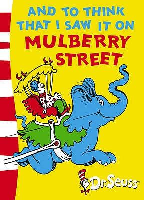 and-to-think-that-i-saw-it-on-mulberry-street