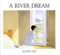 A River Dream