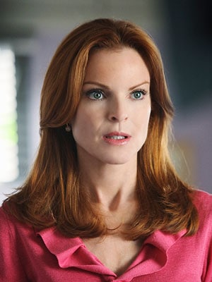Marcia-Cross-Housewives_l