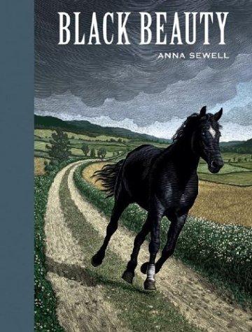 Black-Beauty-book-cover-black-beauty-27648296-360-475