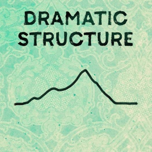 dramatic-structure_600x600