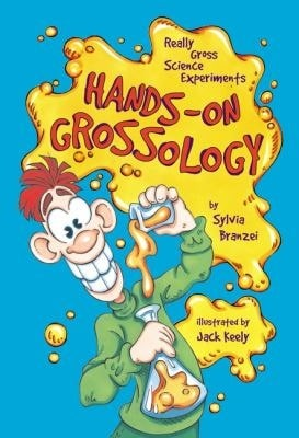 Hands On Grossology