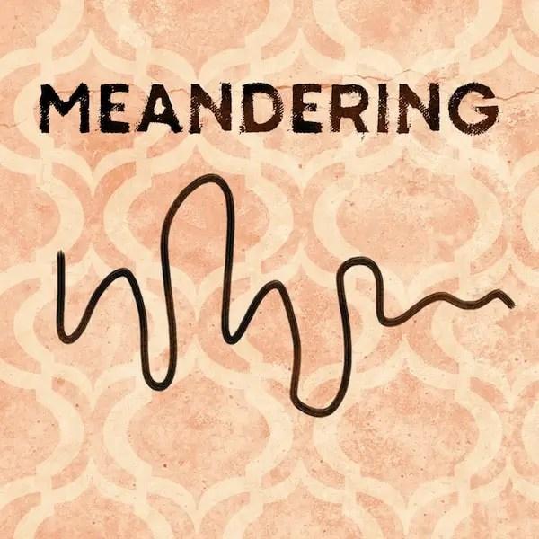 meandering_600x600