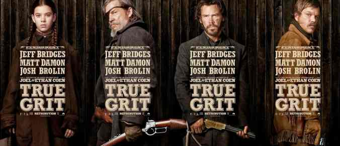 true-grit-character-posters