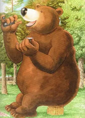 bear_picnic