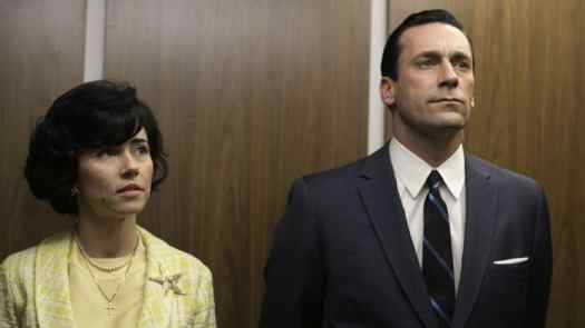 mad men 660 amc