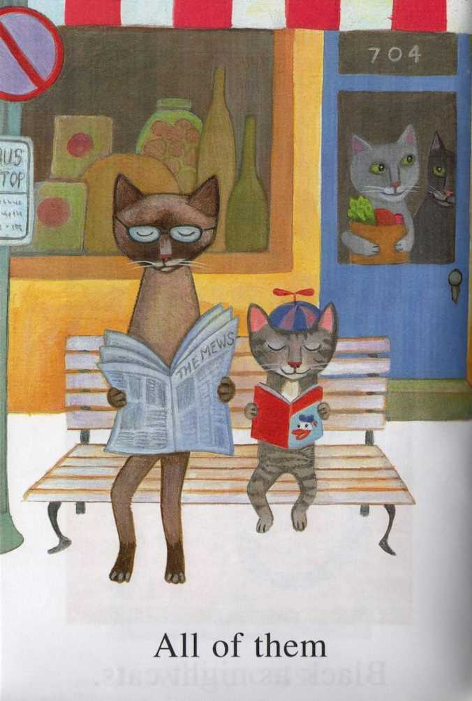 road-to-reading-city-cats-country-cats_800x1187