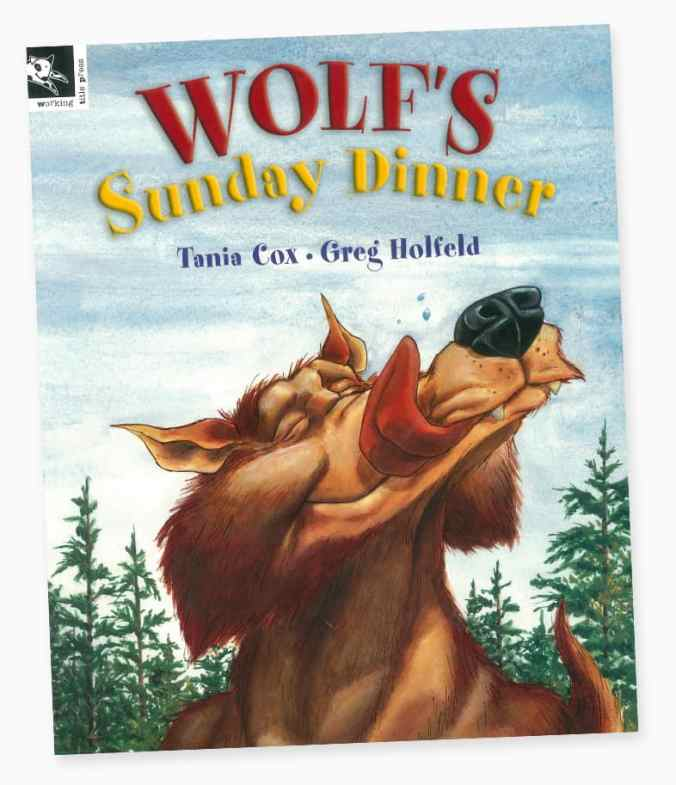 book-wolfs-sunday-dinner