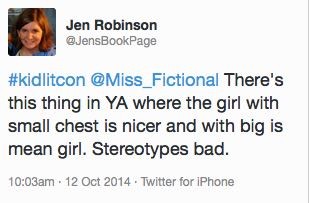 jen-robinson-boobs-ya