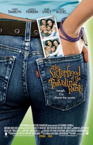 sisterhood-traveling-pants