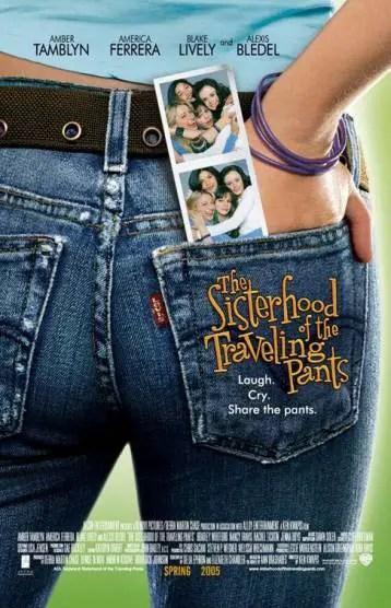 sisterhood-traveling-pants