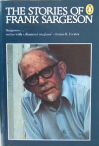 The Stories of Frank Sargeson