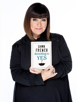 dawn_french_according_to_yes