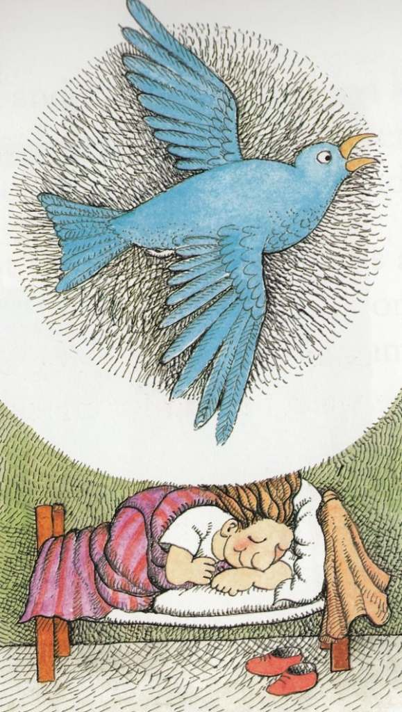 Blue bird dream_600x1062
