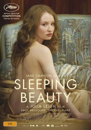 Sleeping_Beauty_film