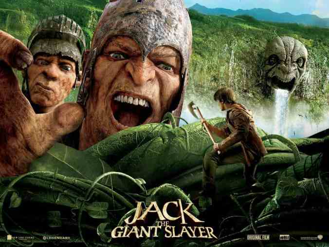 jack-the-giant-slayer09