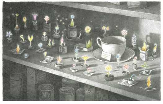 eric-cupboard-shaun-tan