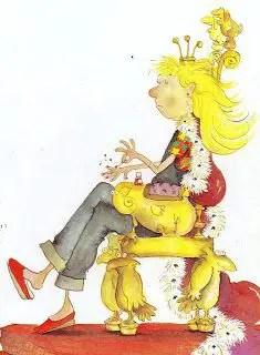 princess-smartypants-character