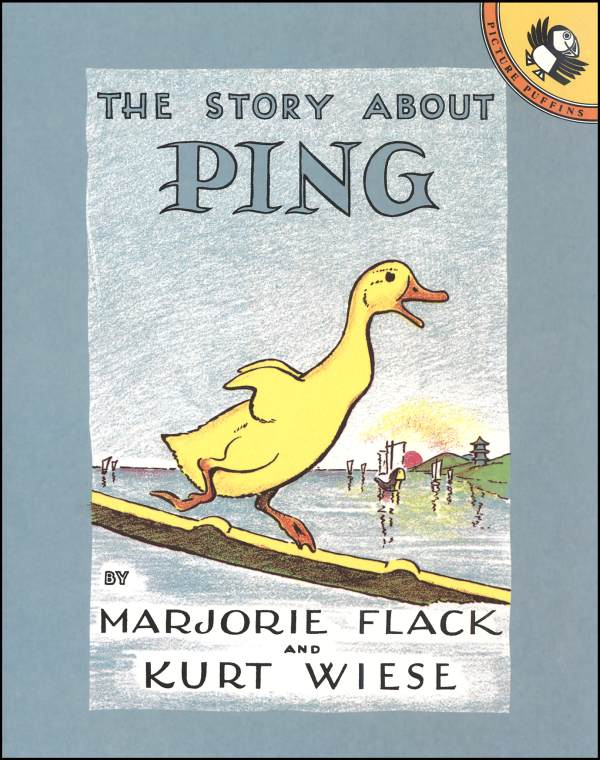 the-story-about-ping-cover