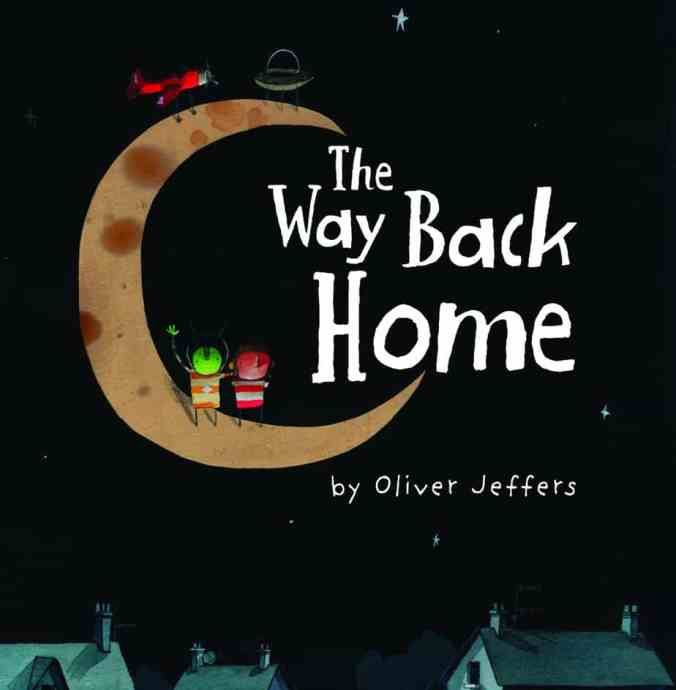 the-way-back-home-cover