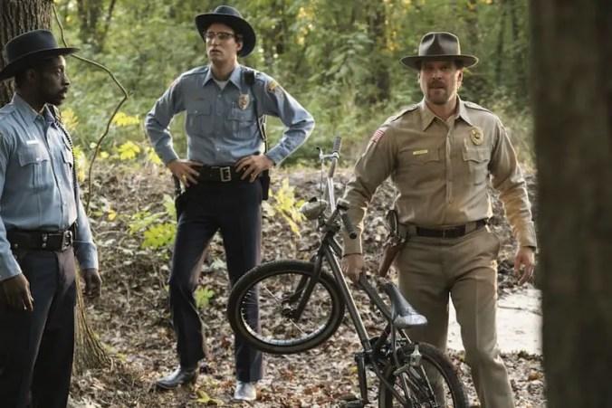 bike woods 1_800x534