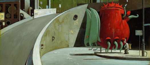 shaun-tan-jeffrey-smart