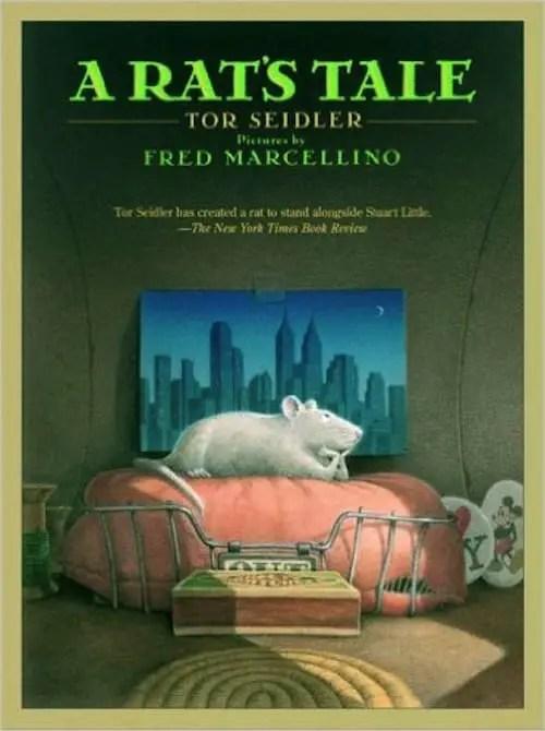 a-rats-tale-cover_500x670