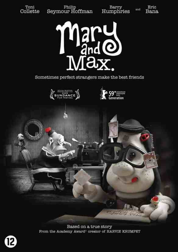mary-and-max