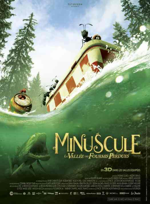 minuscule-valley-of-the-lost-ants-2014-movie-poster