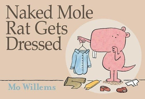 naked-mole-rat-gets-dressed_500x340